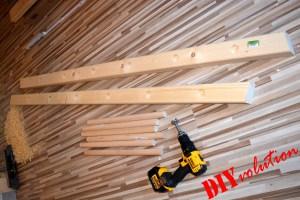 Leiter bauen Kopie