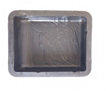 Coping Mould
