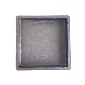 Paver Mould 300x300x50mm