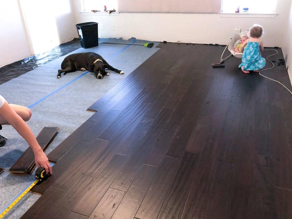 Quick Fix Home Improvement