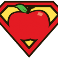 "Teacher Superpowers!!  Are You ""With It""??"