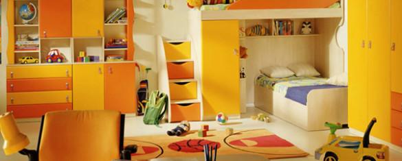 Детская комната для двух девочек: фото, дизайн, решения ...