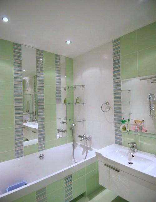 ванные комнаты дизайн фото 2 и 3 кв м со стиральной машиной 7