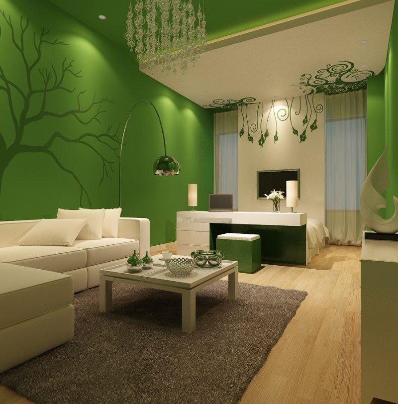 маскимально картинки в зелено-коричневом цвете какие мини-модели