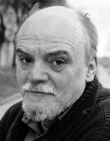 Slobodan Bata Nedeljković, redovni profesor