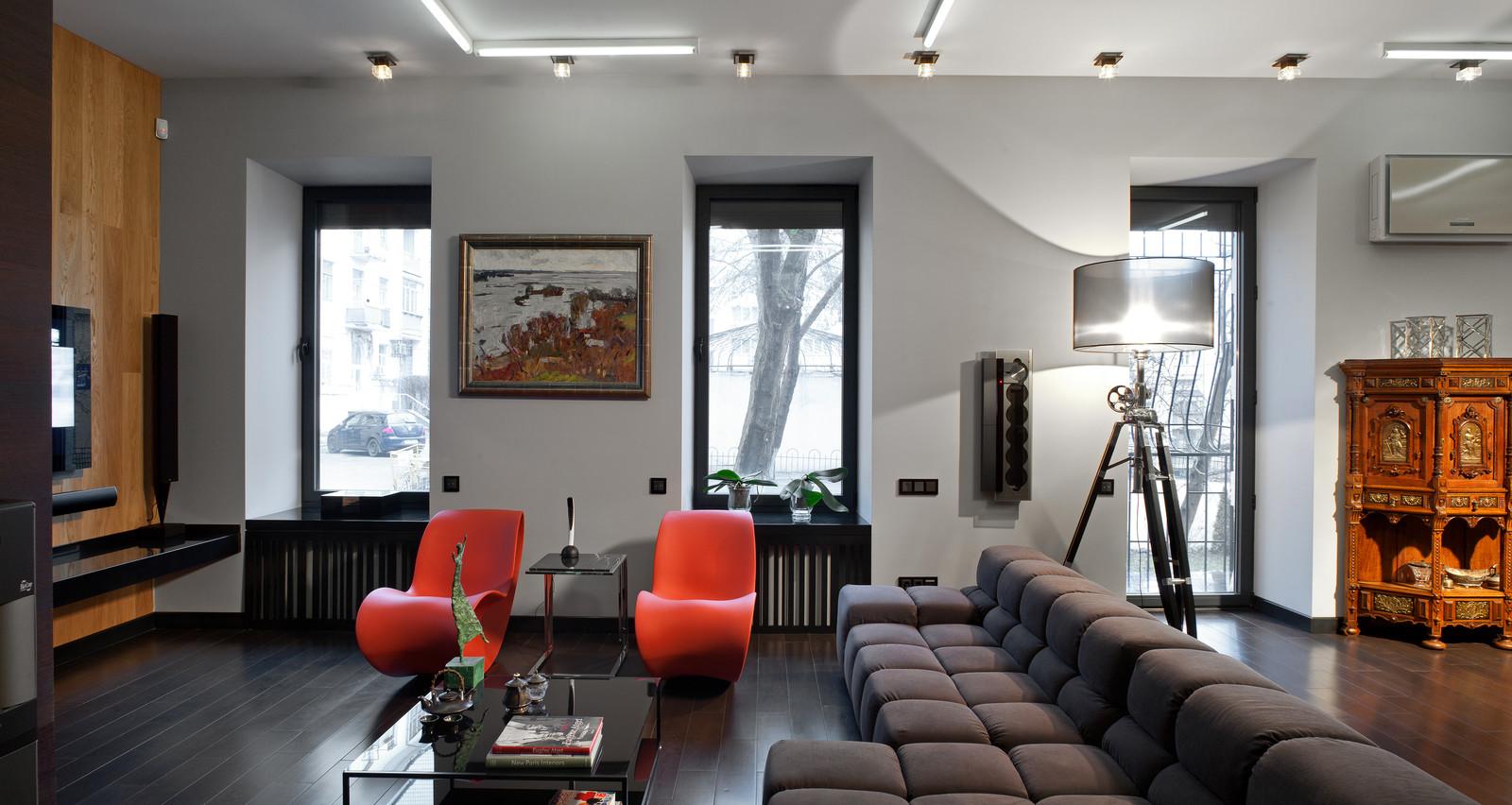 interior-kiev-apartment-loft-06
