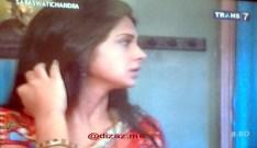 Saraswatichandra episode 126 127 02