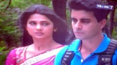 Saraswatichandra episode 128 129 04