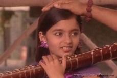 Shakuntala #15 episode 16 09