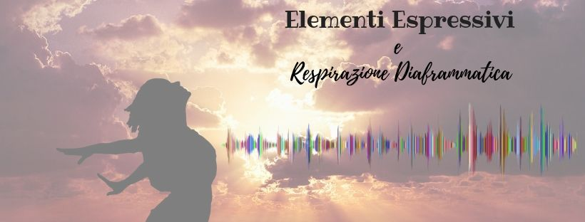 elementi-espressivi-respirazione-diaframmatica