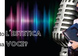 estetica-della-voce