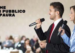 parlare-in-pubblico-senza-paura