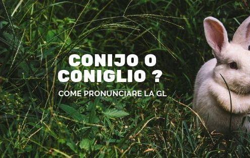 come-pronunciare-la-gl