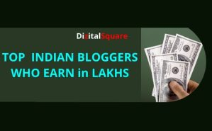 Top-Indian-bloggers