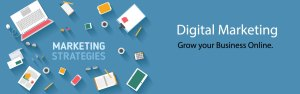 How digital marketing helps to grow your business?