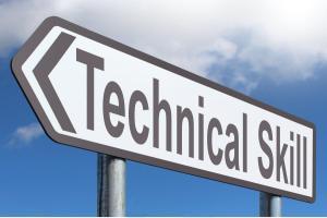 technical-skill