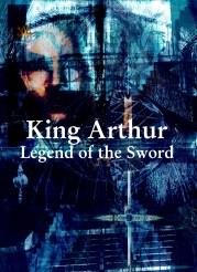 fin-king-arthur-blue-3a-poster