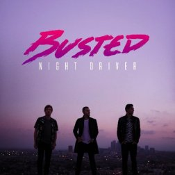 #9 Busted - Night Driver - 55 plays