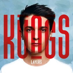 #9 Kungs - Layers - 44 plays