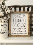 20 + Home Decor Ideas Living Room Rustic Farmhouse Style Ideas 34