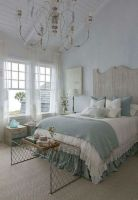 25+ Most Popular Master Bedroom Ideas Rustic Romantic Country 5