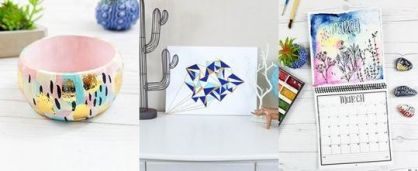 33 + Most Popular Ways To Watercolor Paintings Easy Step By Step Flower 15