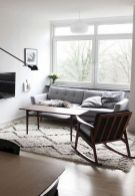 36+ Best Way To Get Home Decor On A Budget Apartment Small Spaces Living Rooms 3