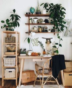 36+ Best Way To Get Home Decor On A Budget Apartment Small Spaces Living Rooms 46
