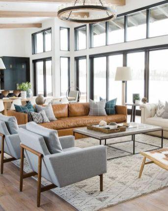 25+ Buying Contemporary Mountain Home 1