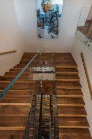 25+ Buying Contemporary Mountain Home 144