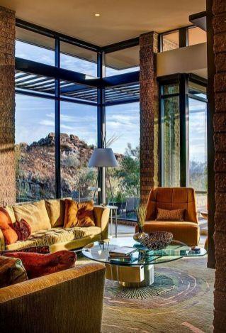 25+ Buying Contemporary Mountain Home 63