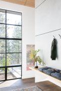 25+ Buying Contemporary Mountain Home 64