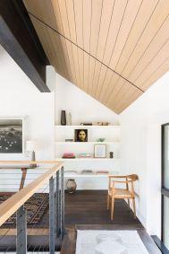 25+ Buying Contemporary Mountain Home 91
