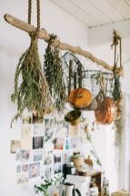 Secret Information About Home Decor Bohemian Only The Pros Know About 10