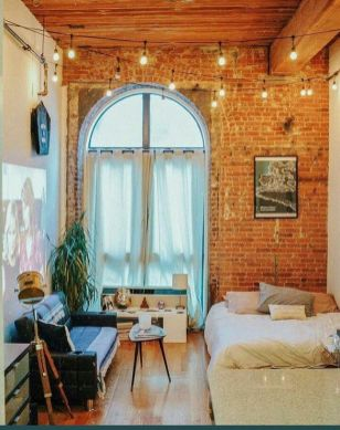 Secret Information About Home Decor Bohemian Only The Pros Know About 105