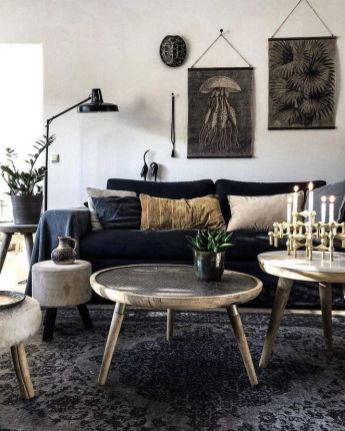 Secret Information About Home Decor Bohemian Only The Pros Know About 107