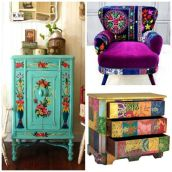 Secret Information About Home Decor Bohemian Only The Pros Know About 108