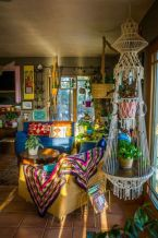 Secret Information About Home Decor Bohemian Only The Pros Know About 109