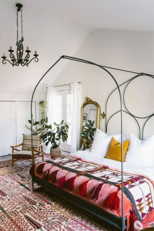 Secret Information About Home Decor Bohemian Only The Pros Know About 111
