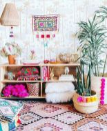 Secret Information About Home Decor Bohemian Only The Pros Know About 119