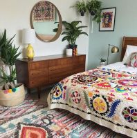 Secret Information About Home Decor Bohemian Only The Pros Know About 121