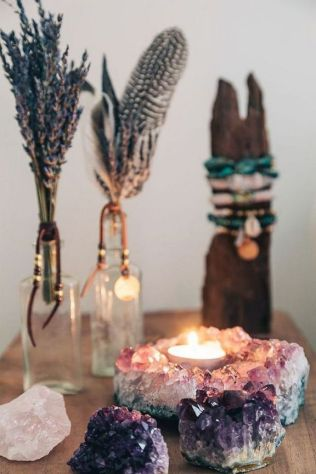 Secret Information About Home Decor Bohemian Only The Pros Know About 20