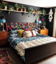 Secret Information About Home Decor Bohemian Only The Pros Know About 23