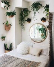 Secret Information About Home Decor Bohemian Only The Pros Know About 25
