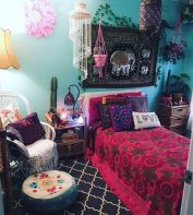 Secret Information About Home Decor Bohemian Only The Pros Know About 37