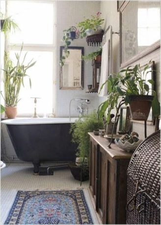 Secret Information About Home Decor Bohemian Only The Pros Know About 44