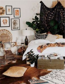 Secret Information About Home Decor Bohemian Only The Pros Know About 59