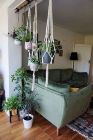 Secret Information About Home Decor Bohemian Only The Pros Know About 61