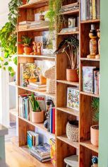 Secret Information About Home Decor Bohemian Only The Pros Know About 62