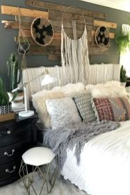 Secret Information About Home Decor Bohemian Only The Pros Know About 66